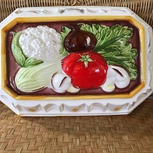 Vintage Gaylston-Sutton Ceramic Kitchenware